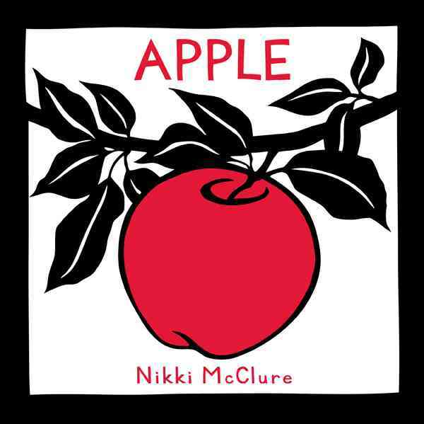 Apple By Mcclure, Nikki